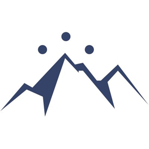 Logo Olympus Labs