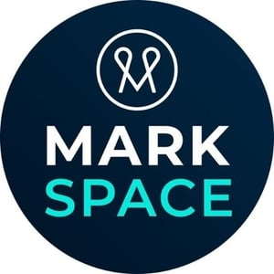 Logo MARK.SPACE