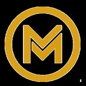 Logo Mercoin