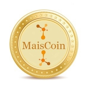Precio MaisCoin