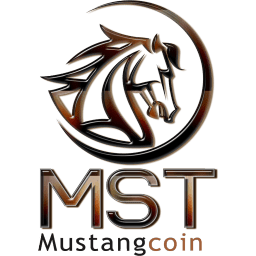 Precio MustangCoin