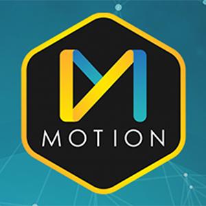 Precio Motion