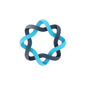 Logo Medicalchain