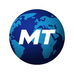 Logo ModulTrade