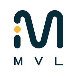 Precio MVL