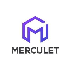 Logo Merculet