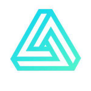 Logo Maximine