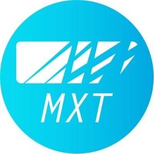 Precio MixTrust