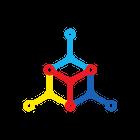 Logo Mycelium Token