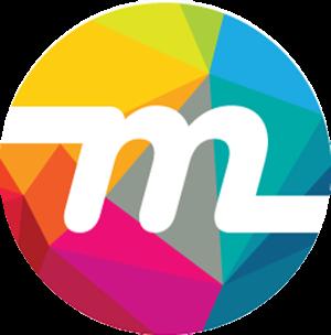 Logo MyriadCoin
