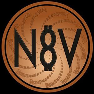 Logo NativeCoin