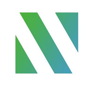 Logo Namacoin