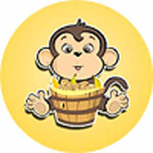 Logo BananaBits