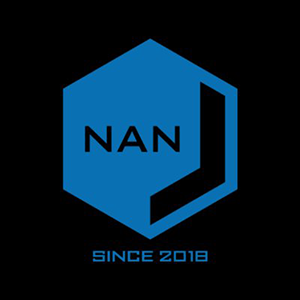 Como comprar NANJCOIN