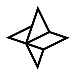 Precio Nebulas