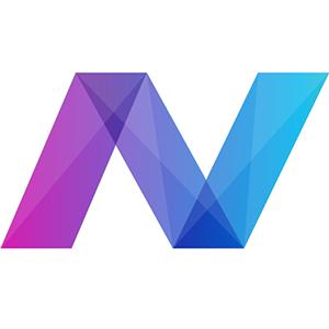 Logo NavCoin