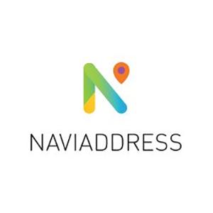 Como comprar NAVIADDRESS