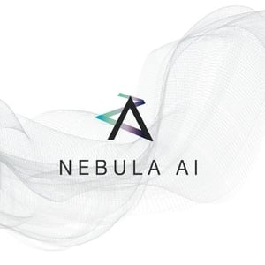 Precio Nebula AI