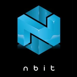 Precio NetBit