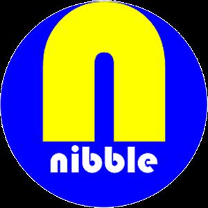 Precio Nybble