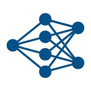 Logo NeuroChain