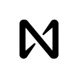Logo Near