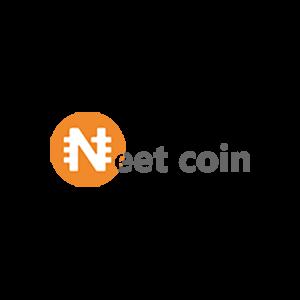 Logo Neetcoin