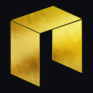Logo NEO Gold