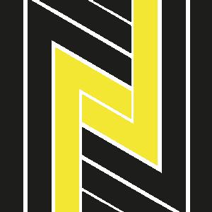 Logo NeosCoin