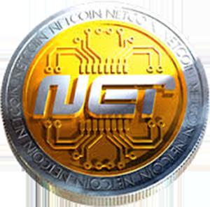 Precio NetCoin