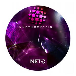 Logo NetworkCoin