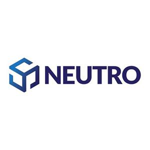 Comprar Neutro Protocol