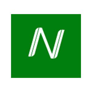 Logo NevaCoin