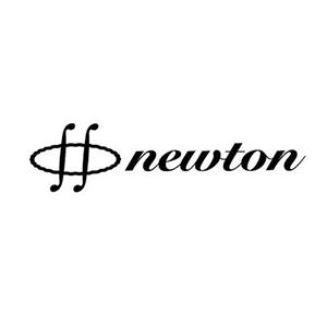 Precio Newton