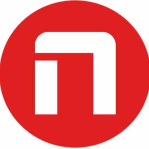 Logo Newbium