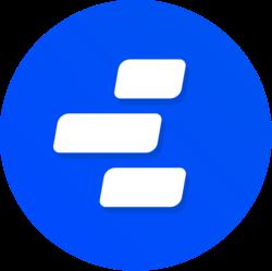 Logo Nash Exchange