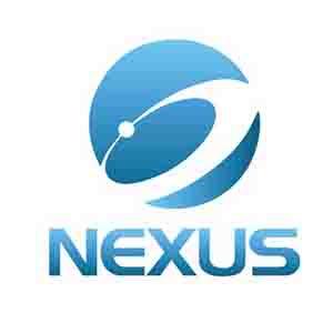 Precio Nexus