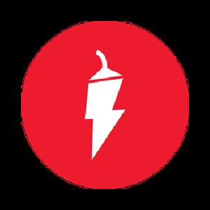 Logo NagaCoin