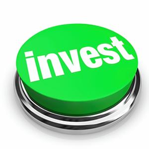 Logo NewInvestCoin