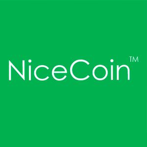 Precio NiceCoin