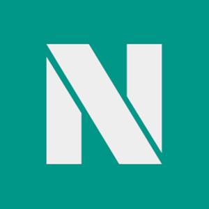 Logo Nihilo Coin