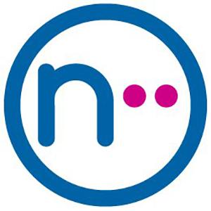 Logo nahmii