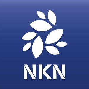 Logo NKN