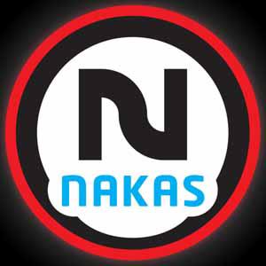 Precio NakomotoDark