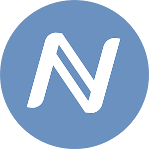 Logo Namecoin