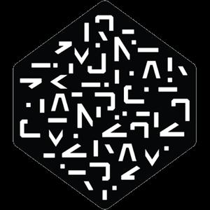 Logo Numeraire