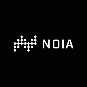 Logo NOIA Network