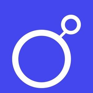 Logo NOKU Master token