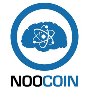 Precio Noocoin