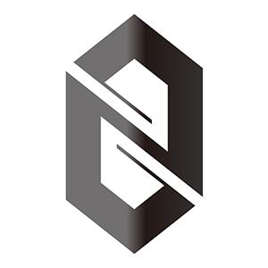 Logo NPER